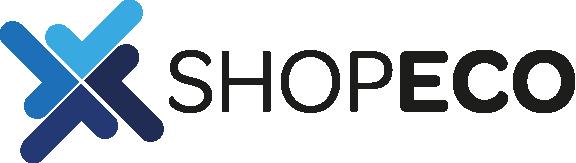 ShopEco